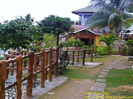 Dakong Bato