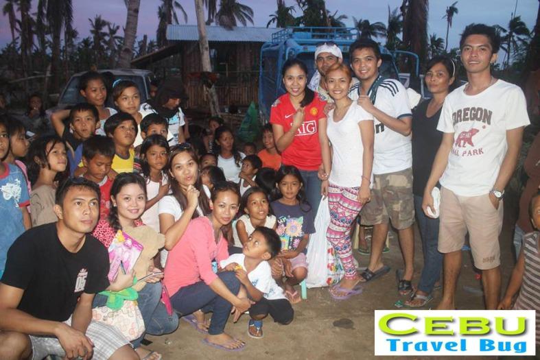 My SUPER friends...Kiat pero mga buotan! :)